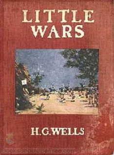 Little-Wars.jpg